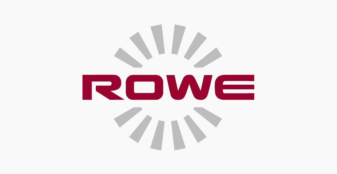 Rowe Large Format Scanners
