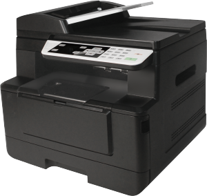 Avision AM30series Document Scanner