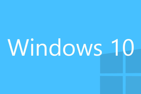 Are you Windows 10 Ready?