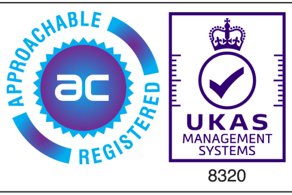 Genus Achieve ISO 9001:2015 Quality Management System Recertification